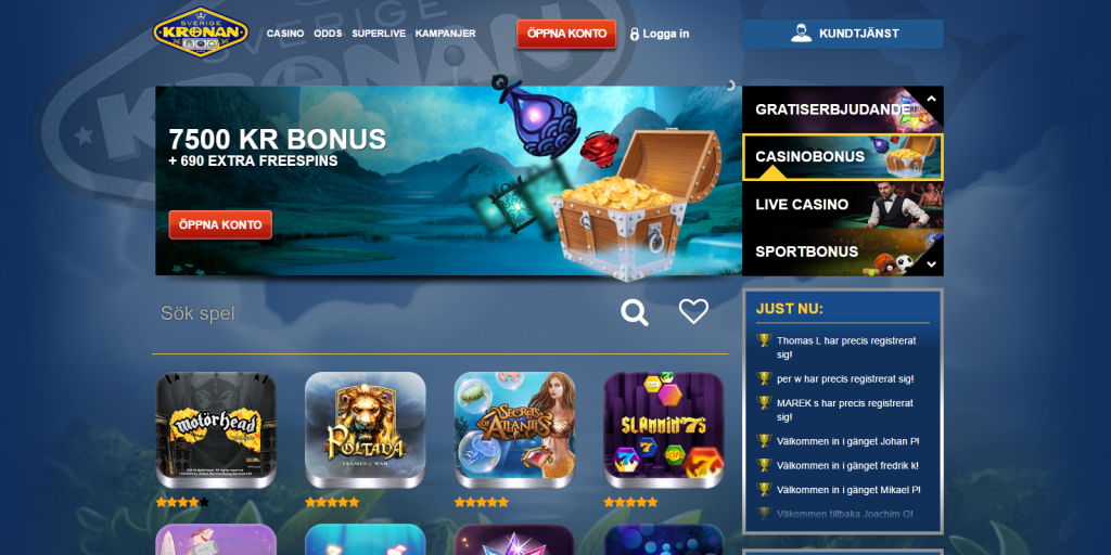 Rizk = freespins i Starburst; Pyramid: Quest for Immortality; Attraction & Lights.